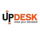 UpDesk