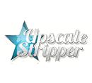 UpscaleStripper