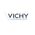 Vichy coupons