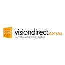 Vision Direct (AU)