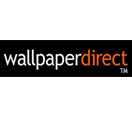 Wallpaper Direct