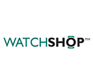 Watch Shop