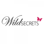 Wild Secrets