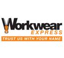 Workwear Express (UK)