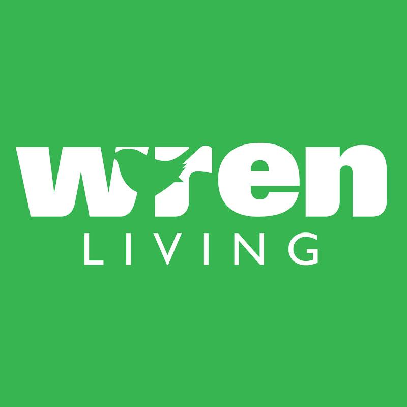Wren Living