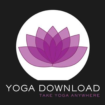 Yoga Download