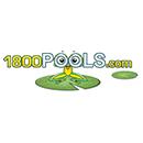 1800 Pools