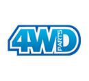 4WD Parts (AU)