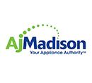 AJ Madison