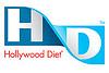 Hollywood Diet