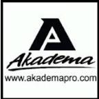 Akadema
