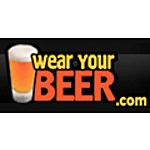 Wear Your Beer
