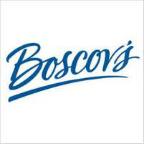 Boscovs