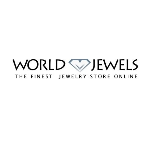 World Jewels