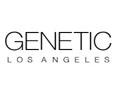Genetic Los Angeles