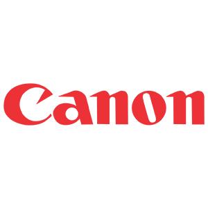 Canon SG
