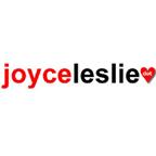 Joyce Leslie