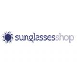Sunglasses Shop (USA)