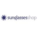 Sunglasses Shop (UK)