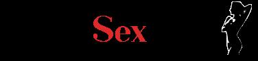 Adult Sex Toys