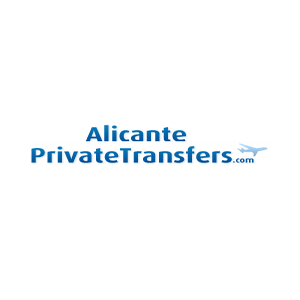 Alicante Private Transfers