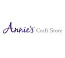 Annie's Catalog