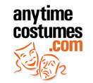 Anytime Costumes