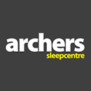 Archers Sleepcentre