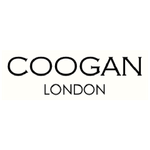 Coogan London