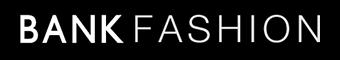 Bank Fashion UK