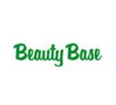 Beauty Base (UK)