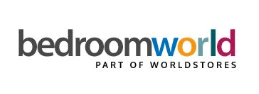 BedroomWorld