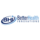 Better Health Inovation
