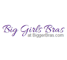Big Girls Bras