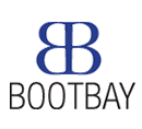 BootBay