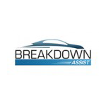 Breakdown Assist