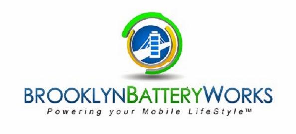 Brooklyn Battery Works