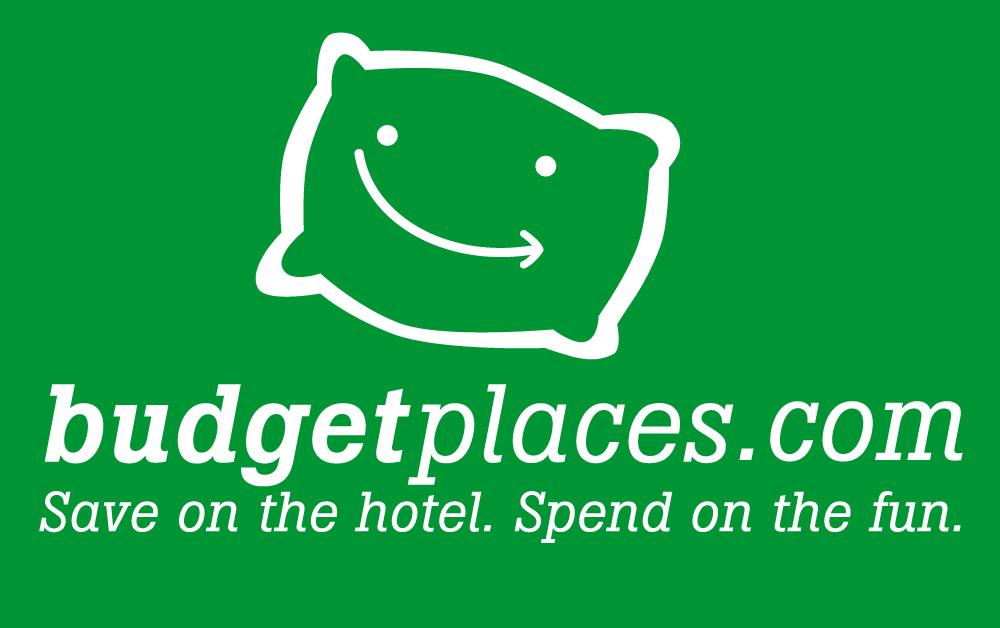 Budget Places