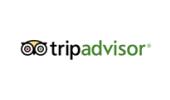 TripAdvisor (US)