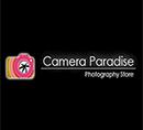 Camera Paradise