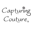 Capturing Couture