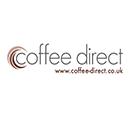 Coffee-Direct