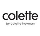 Colette Hayman (AU)