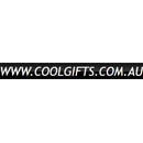 Cool Gifts (AU)