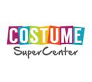 CostumeSupercenter