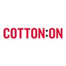 Cotton On US