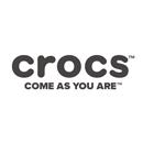 Crocs UK