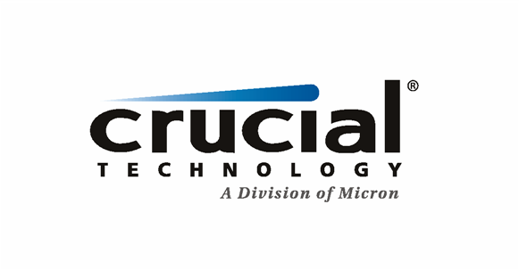 Crucial (UK)