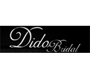 DidoBridal