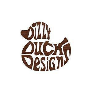 Dizzy Duck Designs